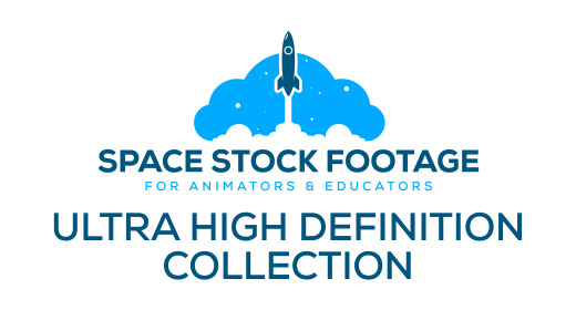 The Ultra High Definition Collection
