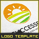 Success - Logo Template - GraphicRiver Item for Sale