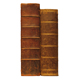Two antique books - GraphicRiver Item for Sale
