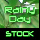 Rainy Day - VideoHive Item for Sale