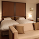 Hotel Room 04 - VideoHive Item for Sale