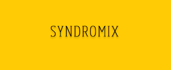 Syndromix image b