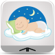 Sweet Dreams Logo - GraphicRiver Item for Sale