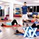 Fitness Class - VideoHive Item for Sale