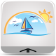 Go Sailing Logo - GraphicRiver Item for Sale
