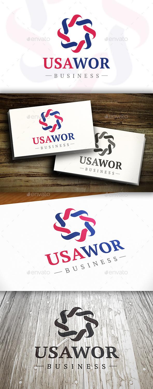 Company Logo - Company Logo Templates