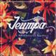 Jeumpa Script Font - GraphicRiver Item for Sale