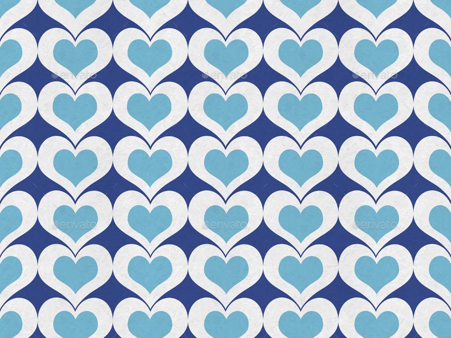 22 Valentine backgrounds