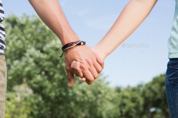 Okc Dating Sites