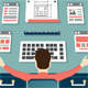 Working Process of Design and Programming - GraphicRiver Item for Sale