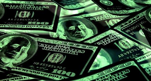 !!! MONEY