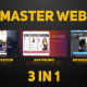 Master Web - VideoHive Item for Sale