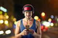 Listen to music - PhotoDune Item for Sale
