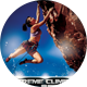 Extreme Climbing Sports Flyer