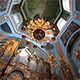 Inside the Orthodox Church 3 - VideoHive Item for Sale
