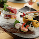 Sushi Food 01 - VideoHive Item for Sale