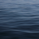 Blue Sea Tranquilizer - VideoHive Item for Sale
