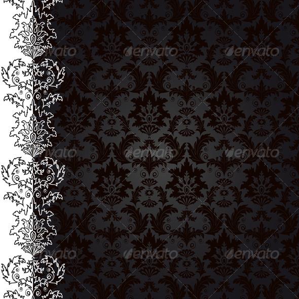 Background - Backgrounds Decorative