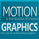 Motion Graphics - VideoHive Item for Sale