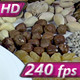 Healthy Way of Eating - VideoHive Item for Sale