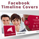 Facebook Timeline Covers - GraphicRiver Item for Sale