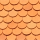 Red tiles roof - GraphicRiver Item for Sale