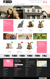 06 pink.  thumbnail
