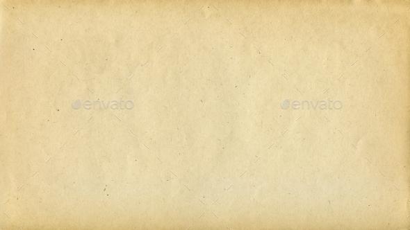 5K Retina paper background - Miscellaneous Textures