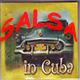 Energetic Salsa - AudioJungle Item for Sale