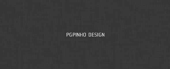 Pgpinho profile