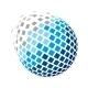 Global Solution Logo - GraphicRiver Item for Sale