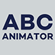 ABC Animator - VideoHive Item for Sale