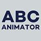 ABC Animator