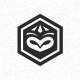 Hexa Owl - GraphicRiver Item for Sale