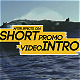 Short Promo Video Intro - VideoHive Item for Sale