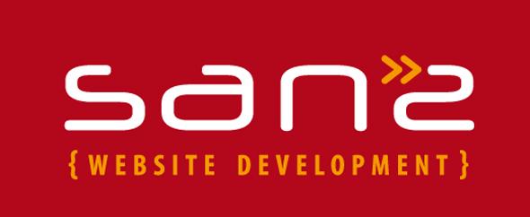Logo 590x242
