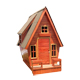 Children Wooden House - GraphicRiver Item for Sale