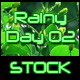 Rainy Day 02 - VideoHive Item for Sale