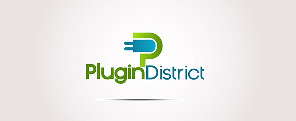 Plugin district profile