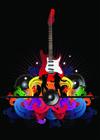 cool grunge graphics
