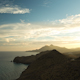 Coastal Day To Night Timelapse, Cabo De Gata Almeria Spain - VideoHive Item for Sale