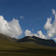 Highlands Scotland Timelapse Mountains 2 - VideoHive Item for Sale
