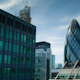 London England Financial Center Business Skyline 13 - VideoHive Item for Sale