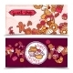 Sweetshop Vintage Candy Banners Set
