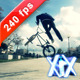 BMX - VideoHive Item for Sale