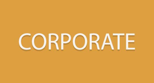 Corporate | Motivational