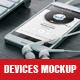 Responsive Devices Mockup v.2