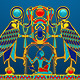 Pharaoh Amulet - GraphicRiver Item for Sale