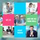 Corporate Intro - VideoHive Item for Sale