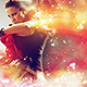 Cosmic Photoshop Action - GraphicRiver Item for Sale